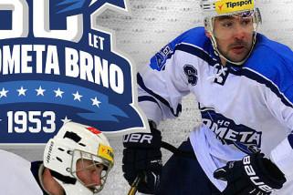 Bitky Brno vs Plzeň