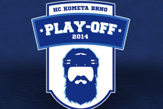 Play Off 2014 Promo